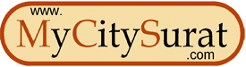 Check Jobs@mycitysurat. New Jobs - Vacancies Waiting For You in Surat. Direct & The Fastest Way To Find a Job